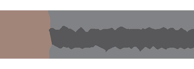 Fondazione Villa Bertelli - Forte dei Marmi