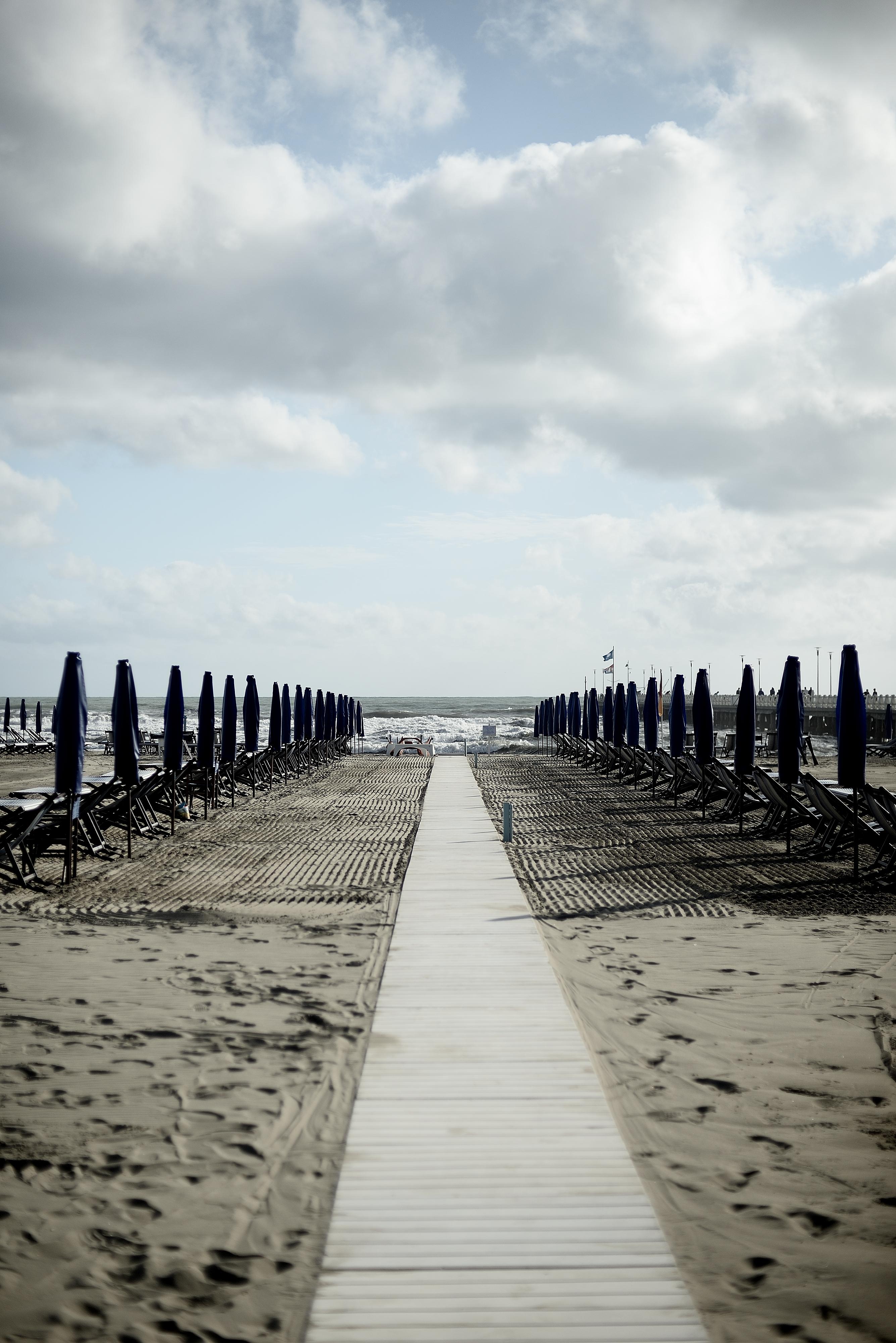 Matrimonio Spiaggia Versilia : Matrimonio spiaggia forte dei marmi in