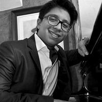 Ivan Ayon Rivas