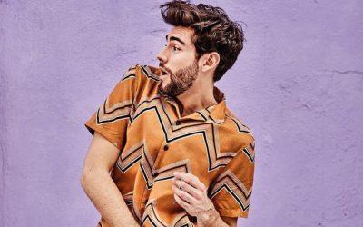 Alvaro Soler, da El Mismo Sol a La cintura: tutto sul cantante dei tormentoni estivi