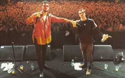"""Carl Brave x Franco 126: tutto sul duo """"indie-trap"""" tanto amato dai Millennials"""